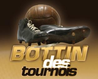 bottindestournois