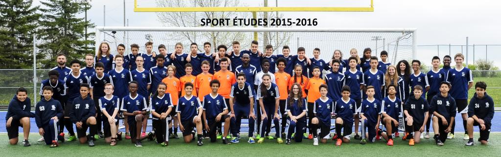 sportetudes2015