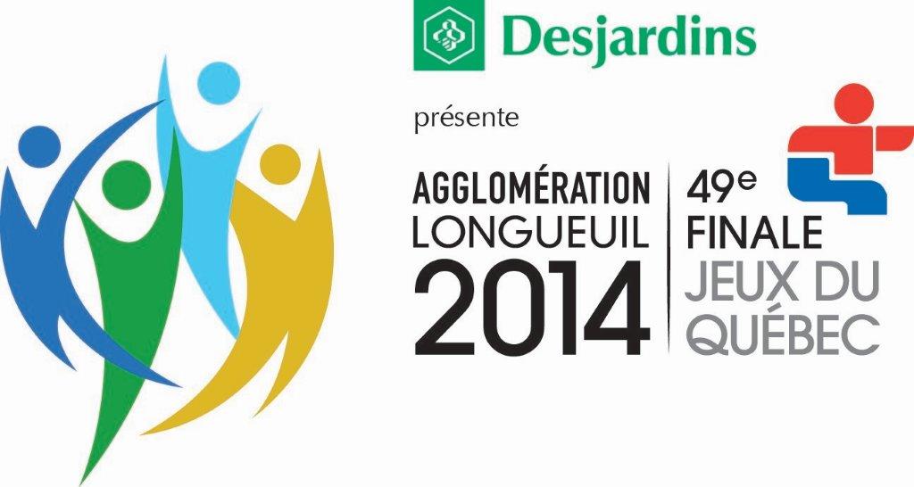 Jeux_du_quebec2014_logo