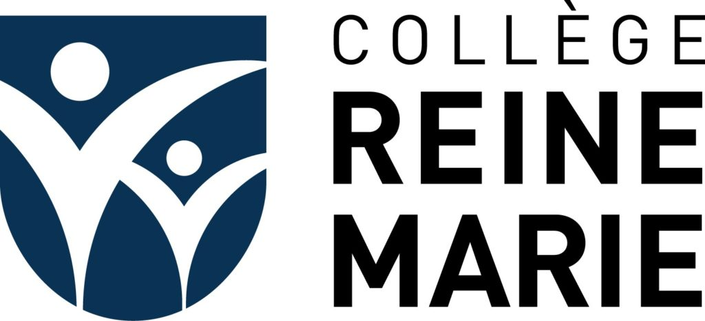 This image has an empty alt attribute; its file name is logo-reine-Marie-1024x467.jpg